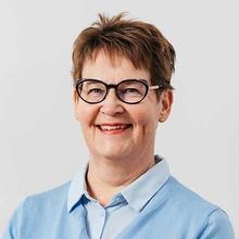 Eija Rautiainen