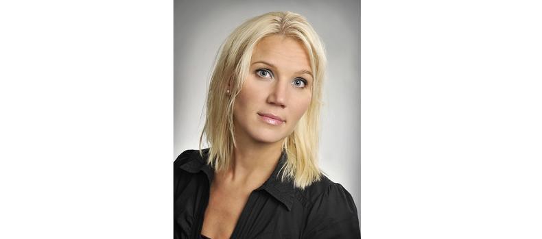 Marina Kinnunen